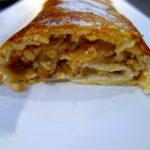 genusshotel-alpine-cuisine-die-besten-rezepte