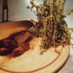 genusshotel-alpine-cuisine-lammschloegel