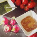 genusshotel-alpine-cuisine-rezept-pesto