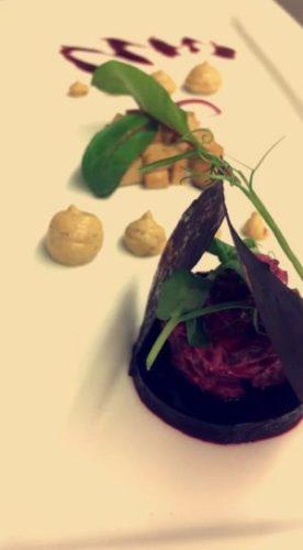 genusshotel-alpine-cuisine-rezept-rote-ruebe