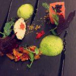 alpine-cuisine-rItzenhof-hotel-und-spa-am-see-oesterreich-salzburg