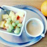 genusshotel-alpine-cuisine-stoffwechsel-obst