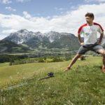 genusshotel-alpine-fitness-laufen-am-see