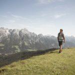 urlaub-alpen-wandern