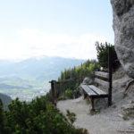 genusshotel-alpine-fitness-wandern-in-den-alpen