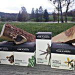 genusshotel-alpine-wellness-naturkosmetik