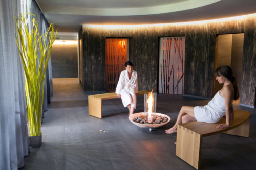 genusshotel-wellness-auszeit