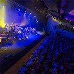 ritzenhofmoment-jazzfestival