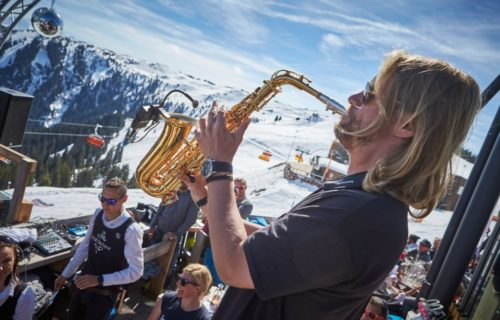 ritzenhof-blog-winter-veranstaltungen-white-pearl-mountain-days