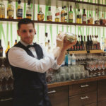 ritzenhof-blog-barkeeper